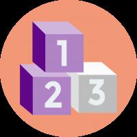 icones@5